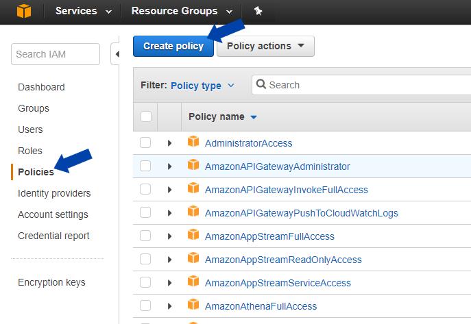NetApp ONTAP Cloud in AWS – Full Deployment Guide – Judsonian com
